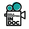 Isola Vicentina in Doc 2020 Logo